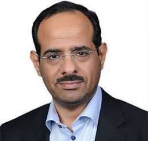 dr-fahad-khalaf-al-enezi-consultant-of-cardiology-kuwait