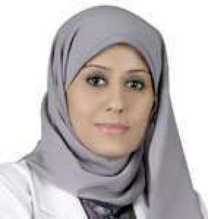 dr-fatma-ahmed-ismail-gynecologist-kuwait