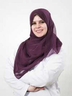 dr-hala-kotb-radiologist-kuwait