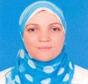 dr-hanan-farouk-specialist-anesthesiology_kuwait