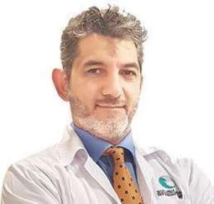 dr-husain-al-dokhi-specialist-general-surgery-kuwait