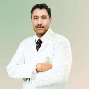 dr-jaber-al-shammary-laparoscopic-and-bariatric-surgeon-kuwait