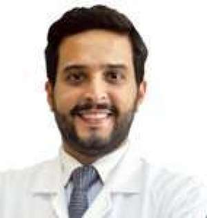 dr-khaled-m-al-zamel-specialist-general-digestive-and-bariatric-surgery-kuwait