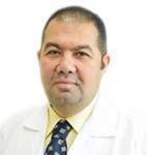 dr-mohammad-abdelkawi-specialist-general-surgery-and-chief-of-general-surgery-dept-kuwait