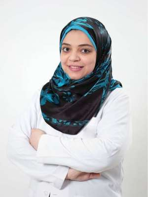 dr-noha-abdou-radiologist-kuwait