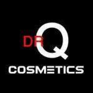 dr-q-cosmetics--kuwait