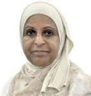 dr-qumasha-aljame-consultant-pediatric-dentistry-kuwait