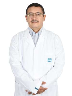 dr-rabie-soliman-anesthesia-specialist-kuwait