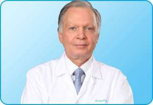 dr-raouf-guindi-frcp-consultant-internal-medicine-head-of-department-of-medicine-kuwait