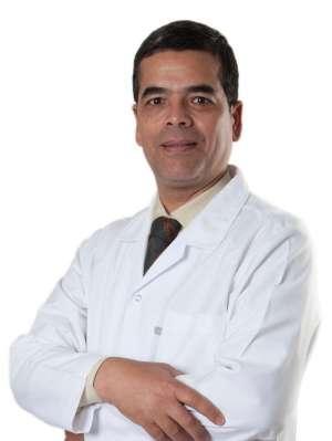 dr-reda-al-taras-general-surgeon-kuwait