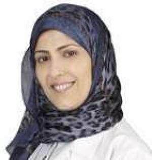 dr-salwa-m-haider-manager-imaging-center-kuwait