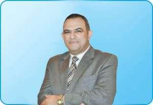 dr-shaheer-k-george-specialist-internal-medicine-ucc-kuwait