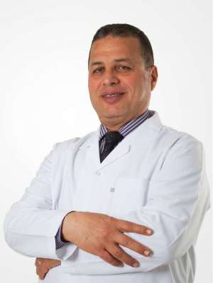 dr-zakaria-alrosasy-consultant-anesthesiologist-kuwait