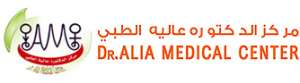 dr-alia-medical-center-mahboula-kuwait