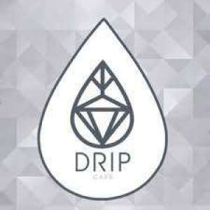 drip-cafe-coffee-shop-kuwait