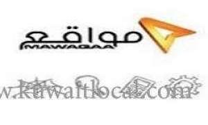 dubai-web-design-kuwait
