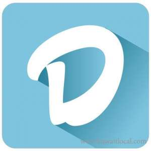 dubas-electrical-contracting-company-kuwait