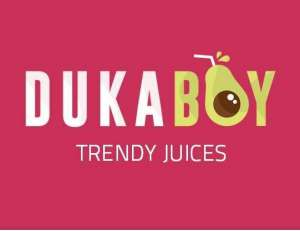 dukeboy-juices_kuwait