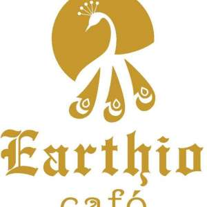 earthio-cafe-coffee-kuwait