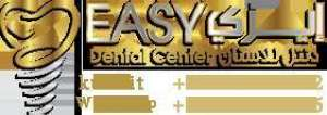 Easy Dental Center - Farwaniya in kuwait