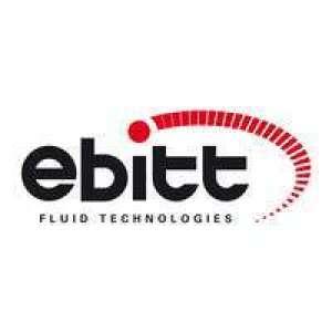 ebitt-fluid-technologies-kuwait