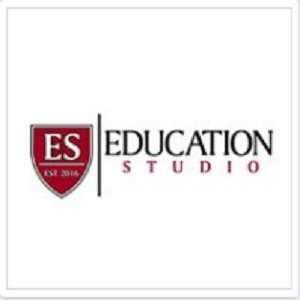 education-studio-kuwait