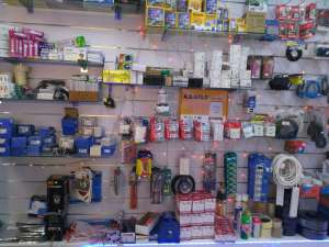 electrical-shop-al-zour-kuwait