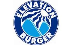 elevation-burger-egaila-kuwait