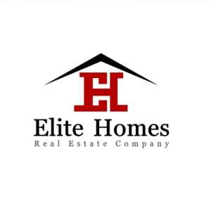elite-homes_kuwait