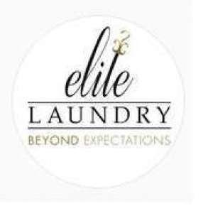 elite-laundry-service-kuwait
