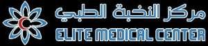 elite-pharmacy-kuwait