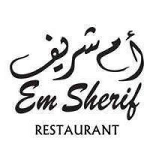 em-sherif-restaurant-kuwait