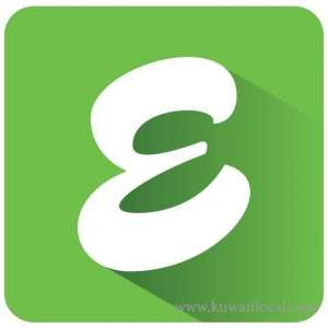 emad-shipping-agencies-company-wll-kuwait