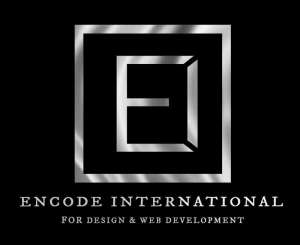 encode-international-web-and-software-development-company-kuwait