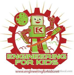 engineering-for-kids-kuwait