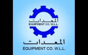 equipment-co-w-l-l-kuwait