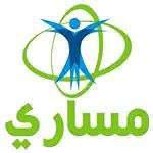 erbacare--natural-medicine-kuwait
