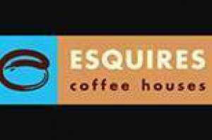 esquires-cafe-the-gate-mall-kuwait