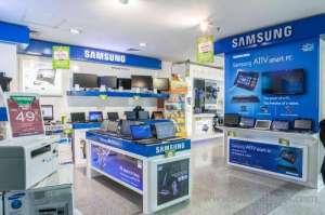 eureka-electronics-salmiya-kuwait