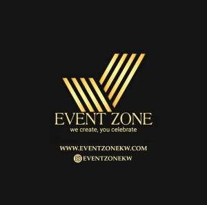 event-zone-kuwait-kuwait