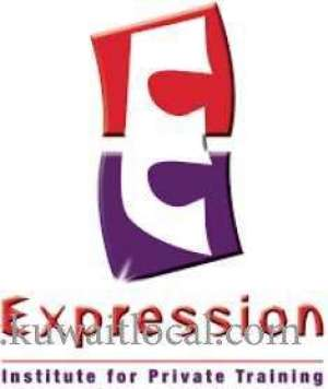 expression-sharq-kuwait
