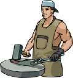 factory-lord-fair-blacksmithing-kuwait