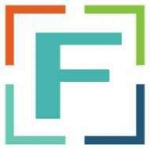 fanaar-construction-material-est-kuwait