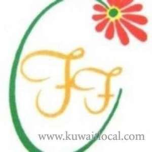 fancy-flowers-center-bneid-al-gar-kuwait