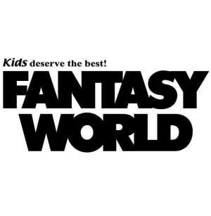 fantasy-world-toys-al-kout-mall-kuwait