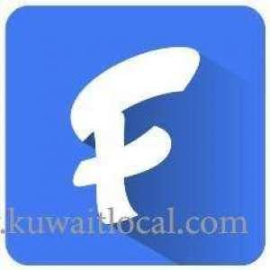 farajalla-press-agency-ltd-kuwait