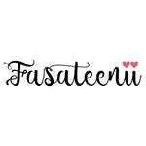 fashion-fasateenii-kuwait