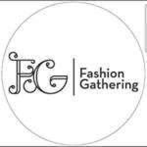 fashion-gathering_kuwait