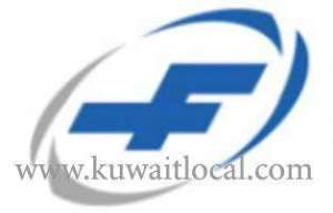 fawaz-refrigeration-and-air-conditioning-co-salmiya-kuwait