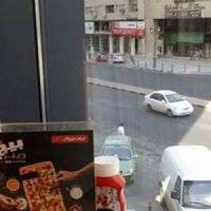 fazal-4-watches-and-mobile-maliya-kuwait